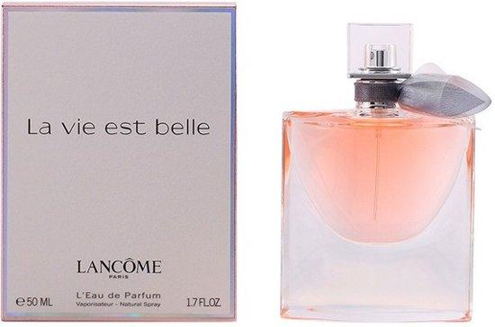 Lancôme La Vie Est Belle 75 ml – Eau de parfum – Damesparfum