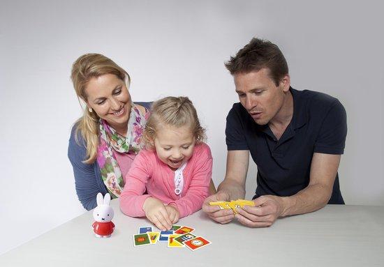 Nijntje Verstoppertje Spelen – Kinderspel