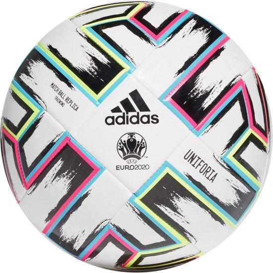 adidas Voetbal voor Kinderen en volwassenen