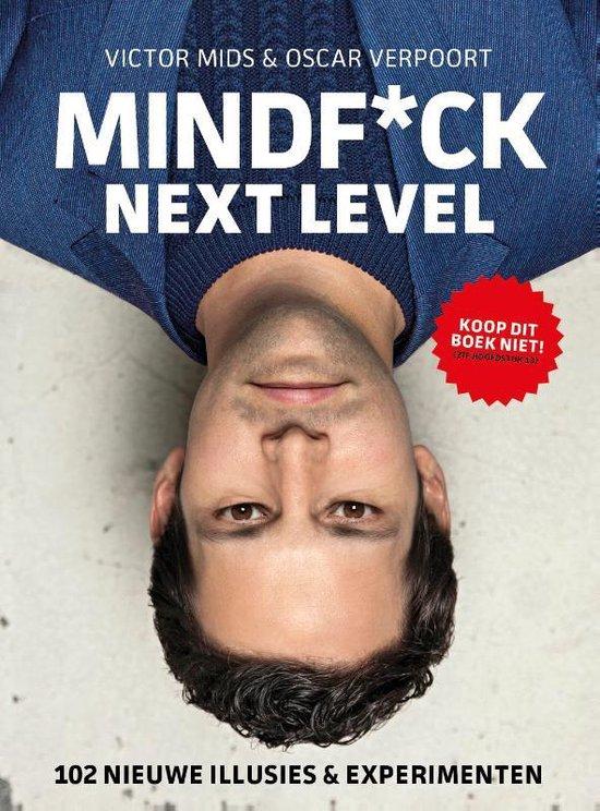 Mindf*ck Next Level